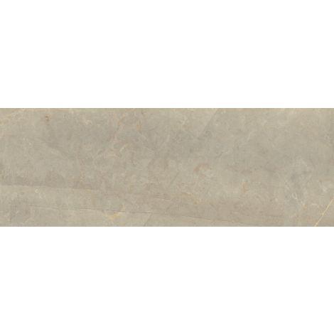 Fanal Fenix Crema 31,6 x 90 cm
