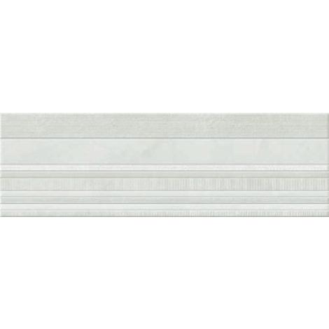 Bellacasa Fiber Pearl 31,5 x 100 cm
