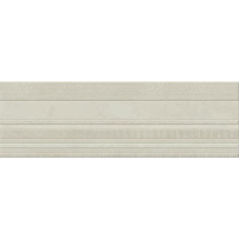 Bellacasa Fiber Sand 31,5 x 100 cm