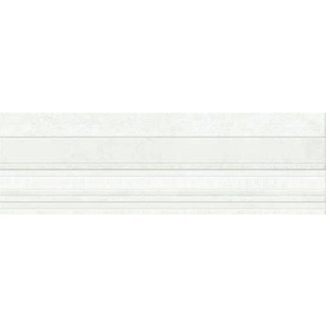 Bellacasa Fiber White 31,5 x 100 cm