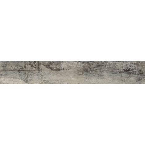 Grespania Cava Fino 14,5 x 120 cm
