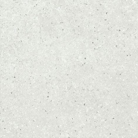 Fioranese Cementine Cocci Tinto Bianco 20 x 20 cm