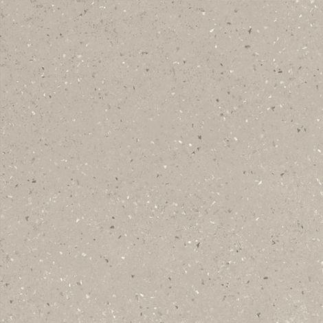 Fioranese Cementine Cocci Tinto Grigio 20 x 20 cm