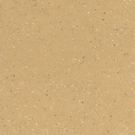 Fioranese Cementine Cocci Tinto Senape 20 x 20 cm