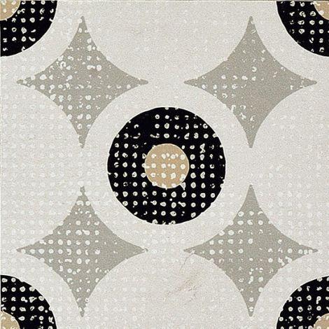 Fioranese Cementine OpenAir Open_3 20 x 20 cm