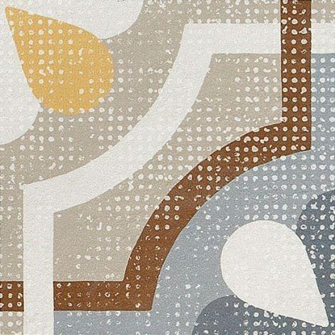 Fioranese Cementine OpenAir Open_6 20 x 20 cm