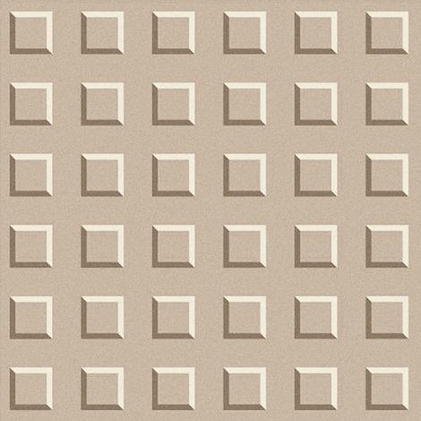 Fioranese Fio Block Avorio 30,2 x 30,2 cm