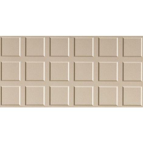 Fioranese Fio Block Avorio 30,2 x 60,4 cm