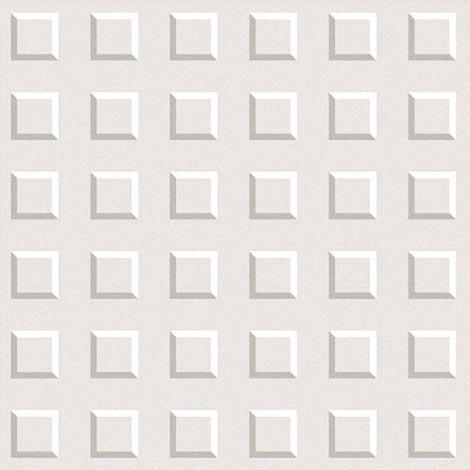 Fioranese Fio Block Bianco 30,2 x 30,2 cm