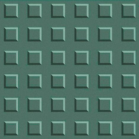 Fioranese Fio Block Eden Green 30,2 x 30,2 cm