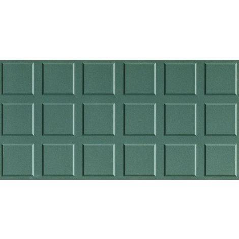 Fioranese Fio Block Eden Green 30,2 x 60,4 cm
