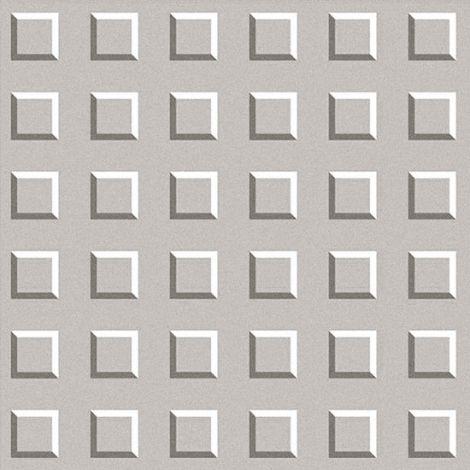 Fioranese Fio Block Grigio 30,2 x 30,2 cm