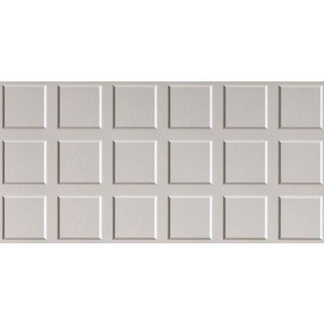 Fioranese Fio Block Grigio 30,2 x 60,4 cm
