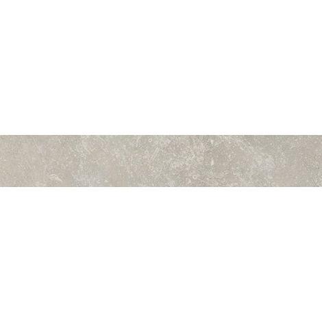 Fioranese Manoir Beige Ango 7,5 x 30,2 cm