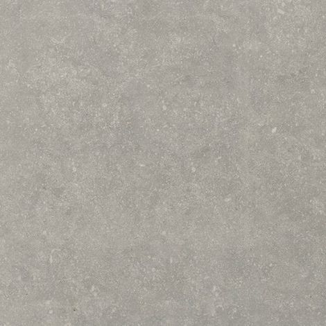 Fioranese Manoir Gris Brion 20,13 x 20,13 cm