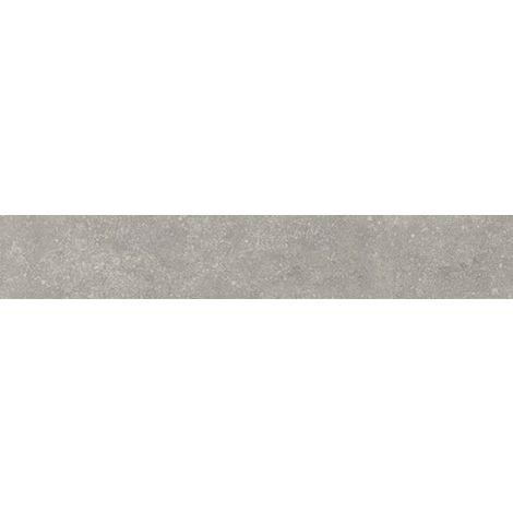 Fioranese Manoir Gris Brion 7,5 x 30,2 cm