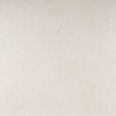 Fioranese Sfrido Cemento1 Bianco 120 x 120 cm