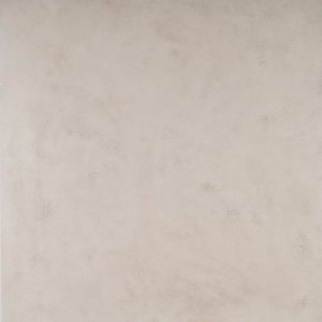 Fioranese Sfrido Cemento2 Greige 120 x 120 cm
