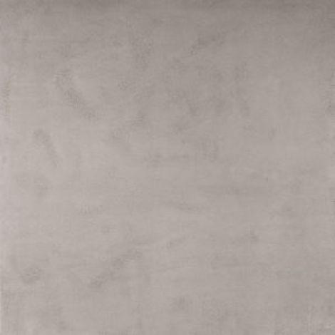 Fioranese Sfrido Cemento3 Grigio 120 x 120 cm