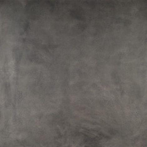 Fioranese Sfrido Cemento4 Nero 120 x 120 cm