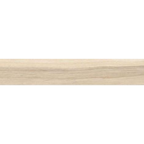 Fioranese Frake Avorio 20 x 120 cm