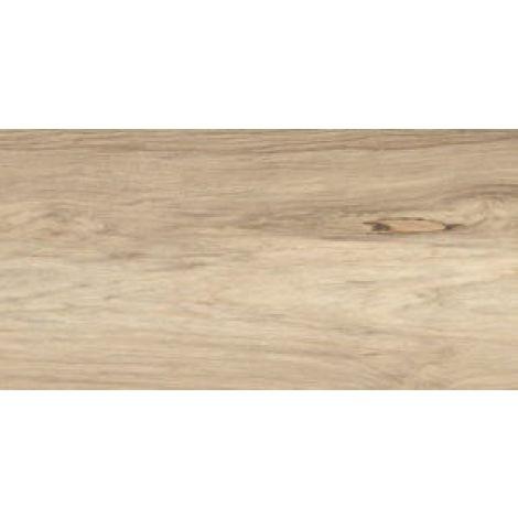 Fioranese Frake Beige 60 x 120 cm
