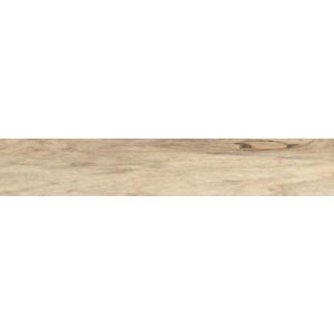 Fioranese Frake Beige 20 x 120 cm