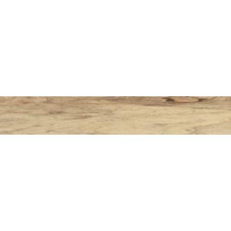 Fioranese Frake Naturale 20 x 120 cm