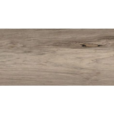 Fioranese Frake Tortora 60 x 120 cm