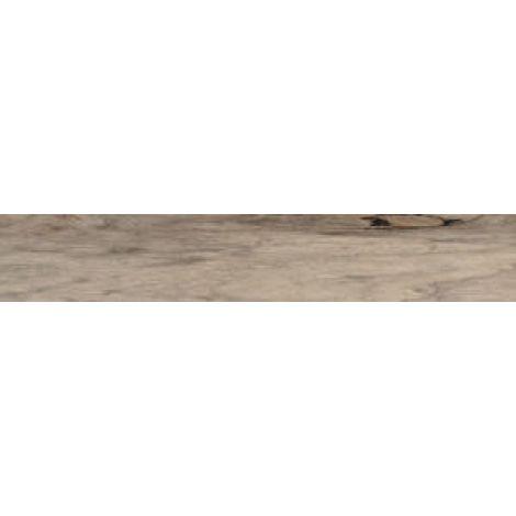 Fioranese Frake Tortora 20 x 120 cm