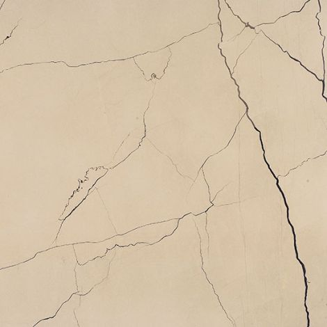 Fioranese Sound of Marbles Beige Antico 15 x 15 cm