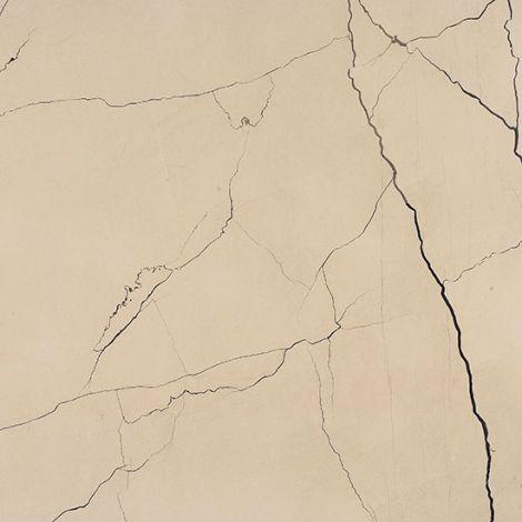 Fioranese Sound of Marbles Beige Antico Lev. 60 x 60 cm