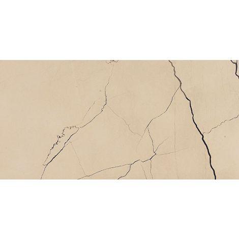 Fioranese Sound of Marbles Beige Antico 74 x 148 cm