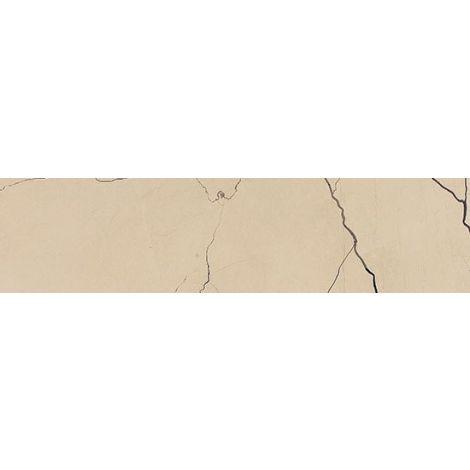 Fioranese Sound of Marbles Beige Antico 7,3 x 30 cm
