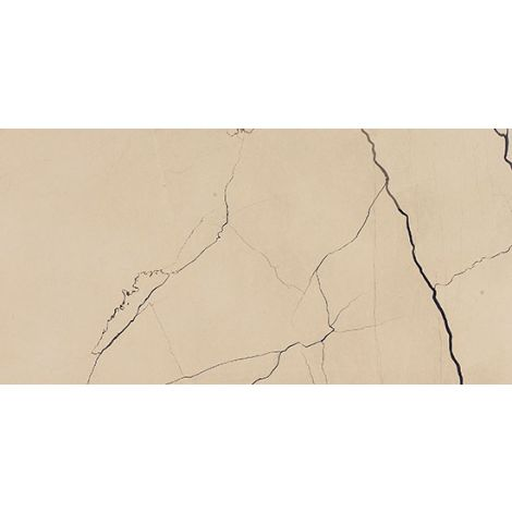 Fioranese Sound of Marbles Beige Antico Lev. 30 x 60 cm