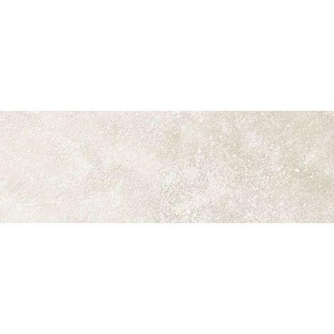 Fioranese Urban Challenge Calce Esterno 30,2 x 90,6 cm
