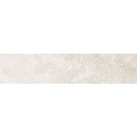 Fioranese Urban Challenge Calce 20,13 x 90,6 cm