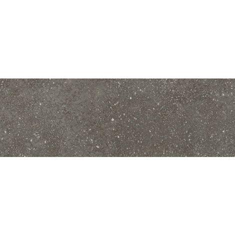 Fioranese Urban Challenge Cemento 30,2 x 90,6 cm