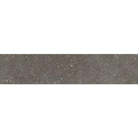 Fioranese Urban Challenge Cemento 20,13 x 90,6 cm