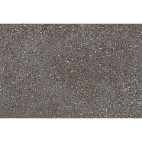 Fioranese Urban Challenge Cemento Esterno 60,4 x 90,6 cm