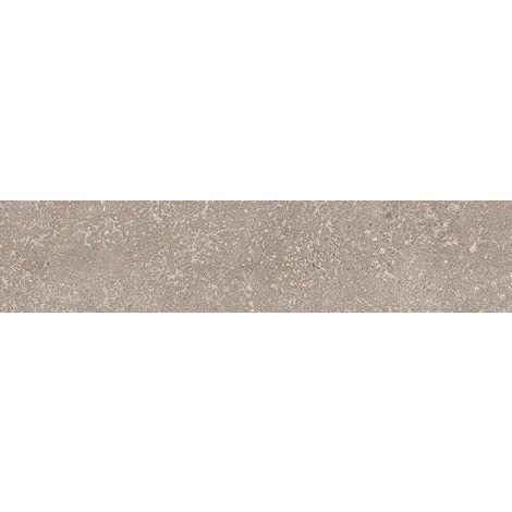 Fioranese Urban Challenge Cenere Esterno 20,13 x 90,6 cm