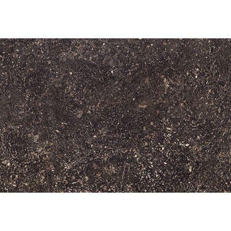 Fioranese Urban Challenge Pece Esterno 60,4 x 90,6 cm