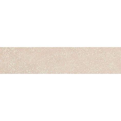 Fioranese Urban Challenge Sabbia Esterno 20,13 x 90,6 cm