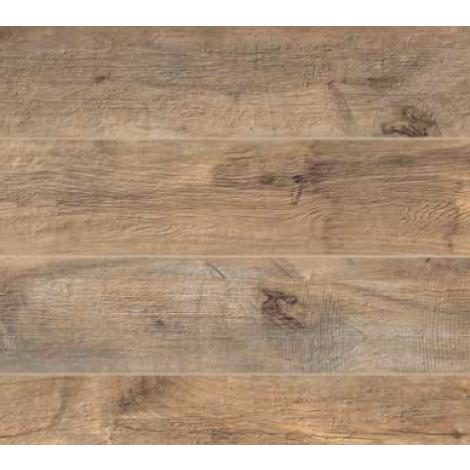 Flaviker Dakota Avana Reserve 20 x 120 cm