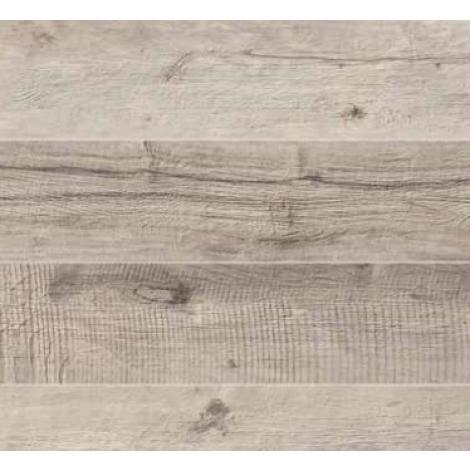 Flaviker Dakota Grigio Reserve 20 x 120 cm