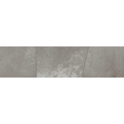 Flaviker Hyper Silver Patch 30 x 120 cm