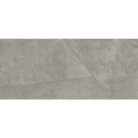 Flaviker Hyper Silver Patch 120 x 270 cm