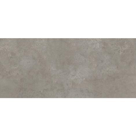 Flaviker Hyper Grey Lappato 120 x 270 cm