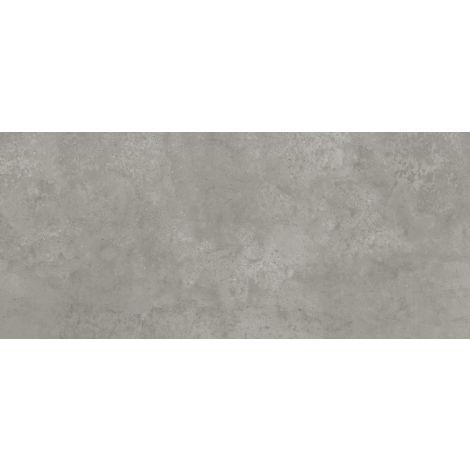 Flaviker Hyper Silver Lappato 120 x 270 cm