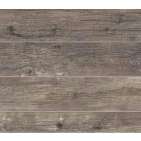 Flaviker Dakota Tortora Reserve 20 x 120 cm